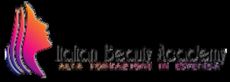 italian beauty academy