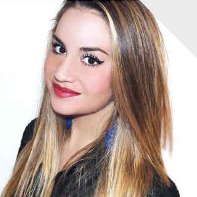 Manuela Tardi