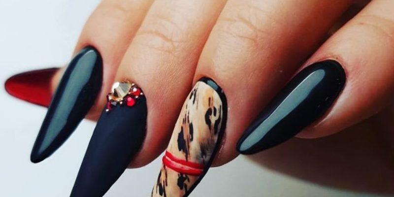 corsi ricostruzione unghie milano